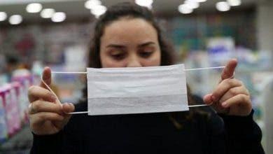 """Photo of أكادير : النساء أكثر انضباطا في وضع """" الكمامة"""" بالشارع العام"""