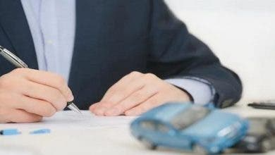 Photo of بيد الله يدعو إلى إنصاف مالكي السيارات الخصوصية في استرجاع أموال التأمين