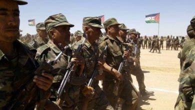 """Photo of خبير.. الجزائر اختلقت """"البوليساريو"""" وجعلت منها أداة لمعاكسة المغرب"""