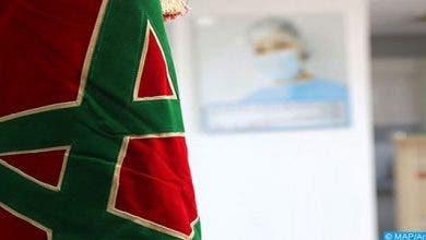 Photo of مؤسسة محمد السادس للعلماء الأفارقة: المغرب يبرهن مرة أخرى على تعلقه بأشقائه في إفريقيا