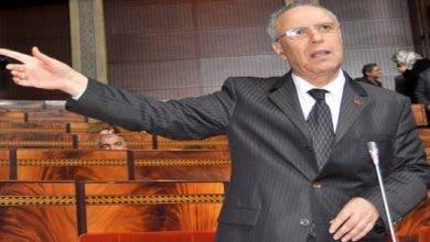 Photo of برلماني يدعو وزير الأوقاف إلى الإسراع بمأسسة صندوق الزكاة