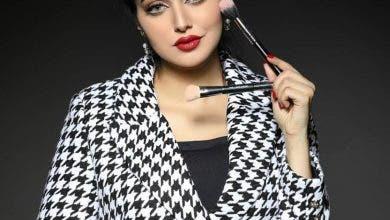 Photo of خبيرة التجميل هند المكاوي تسخر خبرتها لفائدة متتبعيها عبر موقع التواصل الاجتماعي