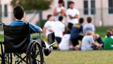 "Photo of بدءا من اليوم .. دروس وموارد تربوية لفائدة ذوي الاحتياجات الخاصة على قناة ""الأولى"""