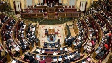 Photo of للمرة الأخيرة .. مجلس النواب الاسباني يصادق على تمديد حالة الطوارئ