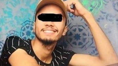 """Photo of المشتكي بالريسوني: """"قضيتي عادلة ولا تحتمل التوظيف أو المزايدة من طرف أية جهة"""""""