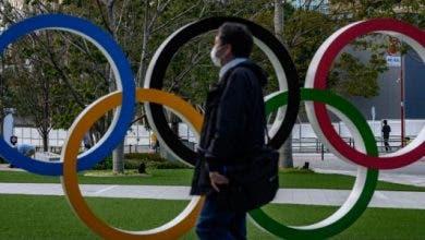 "Photo of اليابان تعلن استضافة دورة الألعاب الأولمبية عام 2021 بـ""الكامل"""