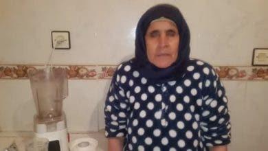 """Photo of المغاربة يتضامنون مع """"طباخة"""" ضريرة و يطلقون حملة اشتراكات جماعية في قناتها"""