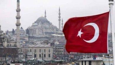 """Photo of تركيا تفتح حدوها الجوية و تؤكد: """"تواصلنا مع المغرب لاستئناف الرحلات معه هذا الشهر"""""""
