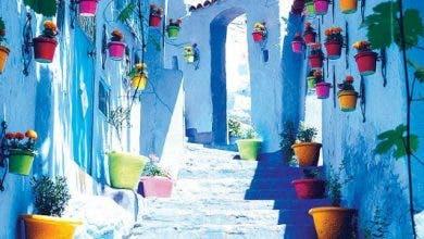 Photo of مجلة: المغرب ضمن الوجهات السياحية الآمنة لعطلة ما بعد كورونا