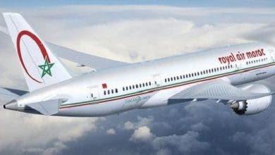 Photo of المغرب .. انخفاض في حركة النقل الجوي بنسبة 12.6 بالمائة