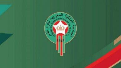 Photo of جامعة الكرة تشرع في الإعداد لاستئناف البطولة بإجراءات صارمة