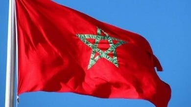 Photo of صندوق النقد العربي يقدم قرضا للمغرب بقيمة تناهز 211 مليون دولار