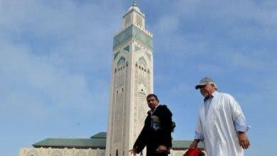 Photo of المجلس العلمي الأعلى : إعادة فتح المساجد ستتم في الوقت المناسب