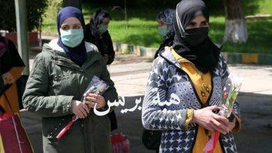 Photo of 47 حالة شفاء من كورونا بالمغرب .. الإجمالي:7315 متعاف