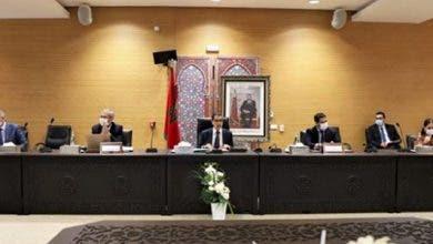 Photo of العثماني: سنشرع في إعداد سياسة وطنية مندمجة لتحسين مناخ الأعمال