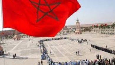 Photo of خبير: تثمين الموارد في الصحراء المغربية يتوافق مع القانون الدولي
