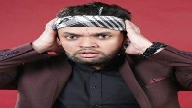 """Photo of الفنان الكوميدي أسامة رمزي يكشف عن معاناته مع """"الوسواس"""""""