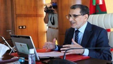 Photo of بغلاف مالي يفوق 23 مليار درهم.. المصادقة على 45 مشروع استثماري