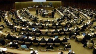 Photo of جنيف.. تجديد دعم الوحدة الترابية للمغرب أمام مجلس حقوق الإنسان التابع للأمم المتحدة
