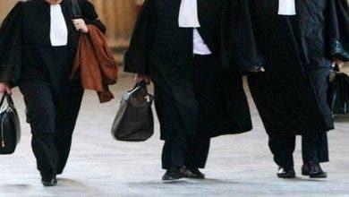 Photo of نقاش هادئ حول ولوج القضاة للمحاماة