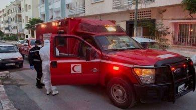"Photo of المغرب يُسجّل 81 إصابة جديدة بـ""كورونا"" في 24 ساعة"