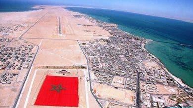 Photo of صحف تسلط الضوء على الاعتراف الدولي المتزايد بمغربية الصحراء