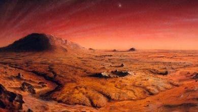 "Photo of اكتشاف كواكب شبيهة بالأرض قد تكون ""صالحة للسكن"""