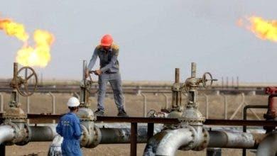 Photo of المغرب يوقع عقد استكشاف مع شركة أمريكية متخصصة في التنقيب عن البترول