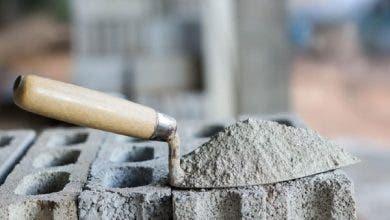 "Photo of وزيرة الإسكان: هذه استراتيجية الوزارة لإنعاش قطاع العقار والبناء بعد أزمة ""كورونا"""