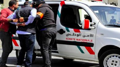 Photo of اعتقال شخص بالبيضاء حرض على الكراهية وارتكاب جرائم ضد الأشخاص والممتلكات