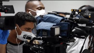 Photo of وفاة 127 صحفيا جراء الإصابة بفيروس كورونا عبر العالم