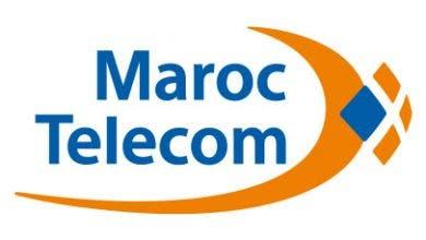 Photo of اتصالات المغرب تطلق خدمة أداء و سحب الأموال عبر الهاتف النقال
