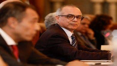 Photo of خطأ سيادي يجرّ على بنموسى مطالب بالاستقالة