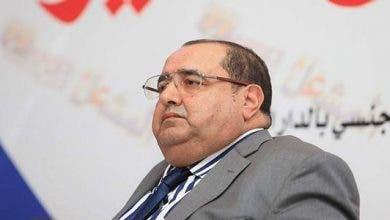 """Photo of """"الاتحاد الاشتراكي """" يرفض المساس بحقوق التعبير والتفكير"""
