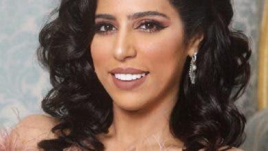 Photo of رجاء بلمير تخرج عن صمتها و توضح حقيقة الفيدو الإباحي