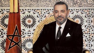 """Photo of الملك: """"وفاة الوزير الأول الايفواري يمثل خسارة كبرى لبلاده"""""""