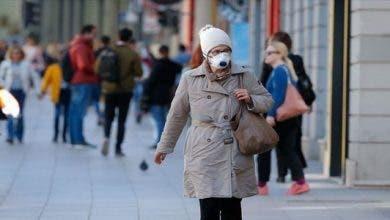 Photo of إسبانيا .. تسجيل  177 حالة إصابة مؤكدة بكورونا في ظرف 24 ساعة
