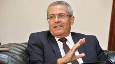 Photo of بعد تسريب مُسودّة مشروع قانون.. بنعبد القادر يُغضب المفوضين القضائيين