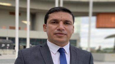 """Photo of مصير مغربنا بين المسؤول """"الديوث"""" والمسؤول الوطني"""