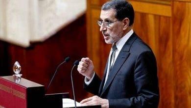 Photo of برلماني يُسائل العثماني حول إجراءات مواجهة شبح البطالة