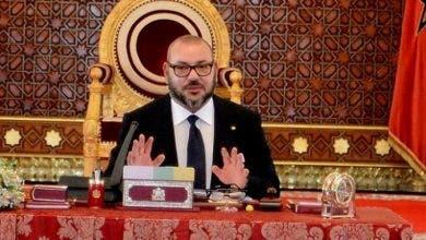 "Photo of اجتماع الوزراء بعاهل البلاد يؤخر جلسة ""الأسئلة الشفهية"" بالبرلمان"