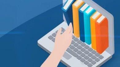 Photo of عبر منصات افتراضية .. مبادرة اجتماعية للدعم المدرسي لصالح طلبة زناتة