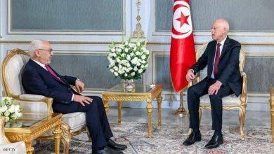 Photo of تونس.. الخلافات بين الغنوشي وسعيد بدأت تأخذ مسارا تصاعديا