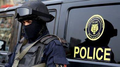 Photo of جريمة صادمة في مصر .. طفلة تستدرج أخرى تبلغ 4 سنوات وتقتلها عمدا