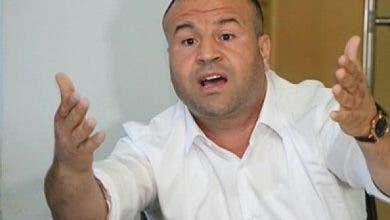 Photo of متابعة رئيس بلدية الناظور المخلوع ومرافقيه في حالة اعتقال