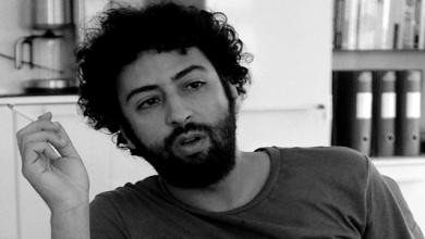 """Photo of رفض دعوى منظمة العفو الدولية في قضية """"عمر الراضي"""" لغياب الأدلة"""
