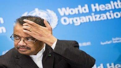 """Photo of الصحة العالمية تقر لأول مرة بظهور """"دليل"""" على احتمال انتقال كورونا عبر الهواء"""