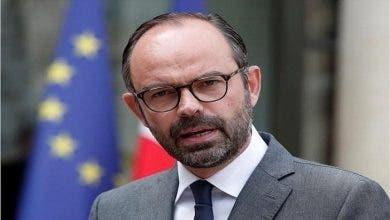 Photo of فرنسا .. التحقيق مع رئيس الوزراء المستقيل بسبب أزمة كورونا