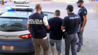 Photo of ايطاليا : تفاصيل توقيف مهاجر مصري تسبب في قتل مواطن مغربي