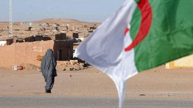 """Photo of هيئة أممية تقر مسؤولية الجزائر  عن انتهاكات حقوق الإنسان في مخيمات """"الرابوني"""""""